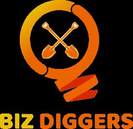 Biz Diggers