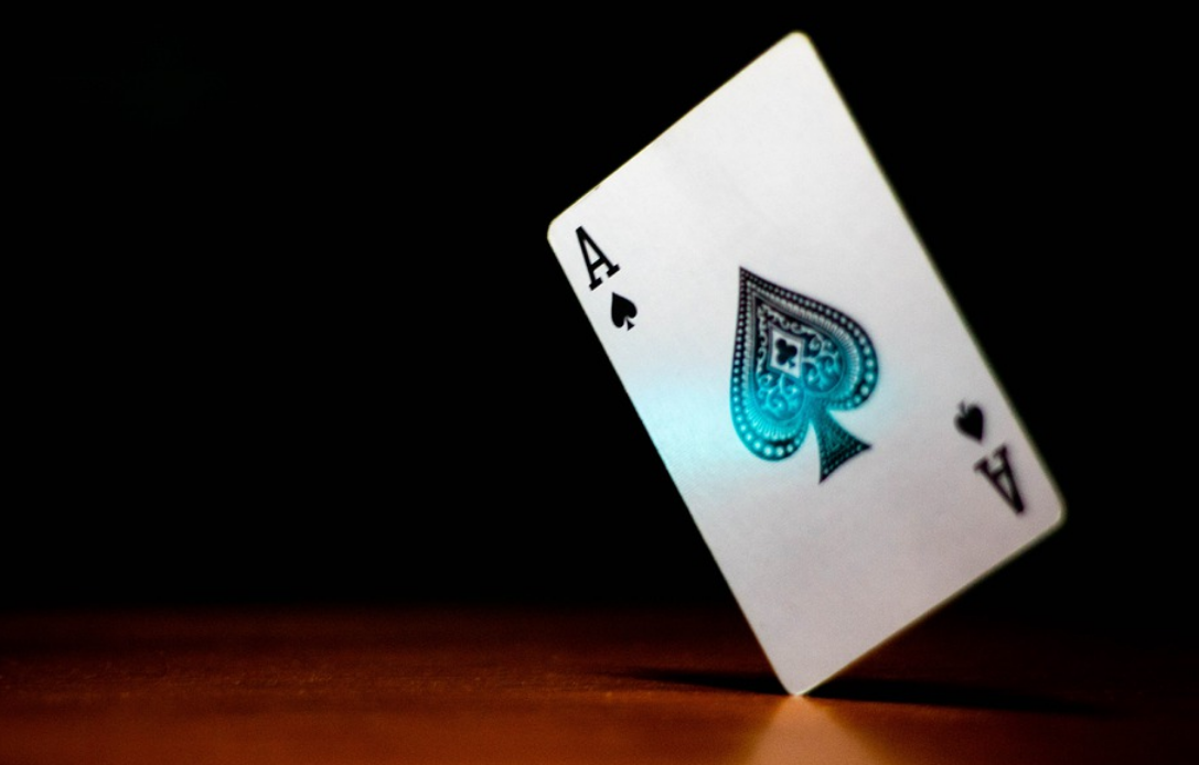 Why Magic Shows Are Best For Corporate Events?